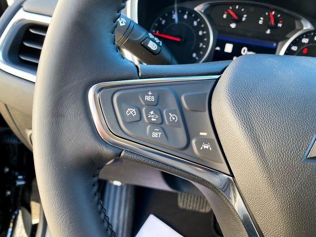 2021 Chevrolet Equinox LT Madison, NC 25