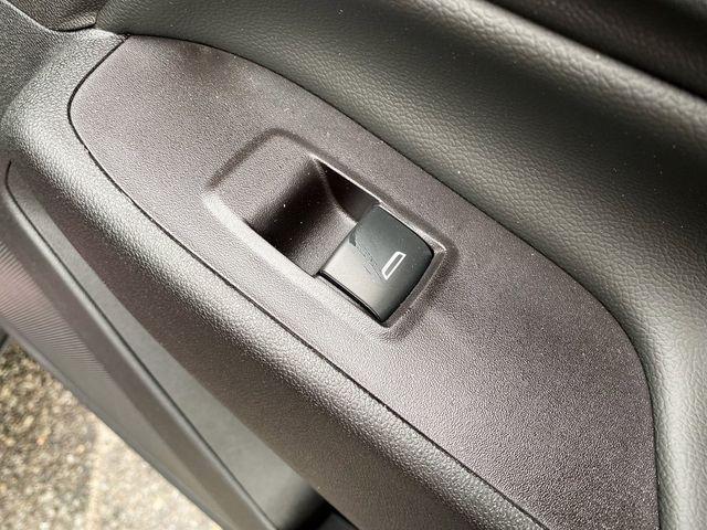 2021 Chevrolet Equinox LT Madison, NC 13
