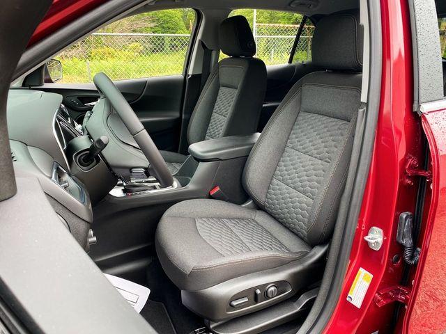 2021 Chevrolet Equinox LT Madison, NC 20