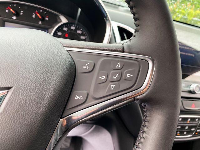 2021 Chevrolet Equinox LT Madison, NC 26