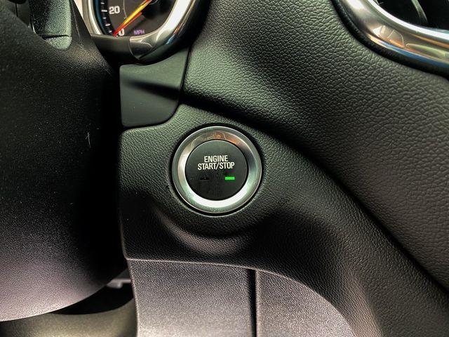 2021 Chevrolet Equinox LT Madison, NC 28