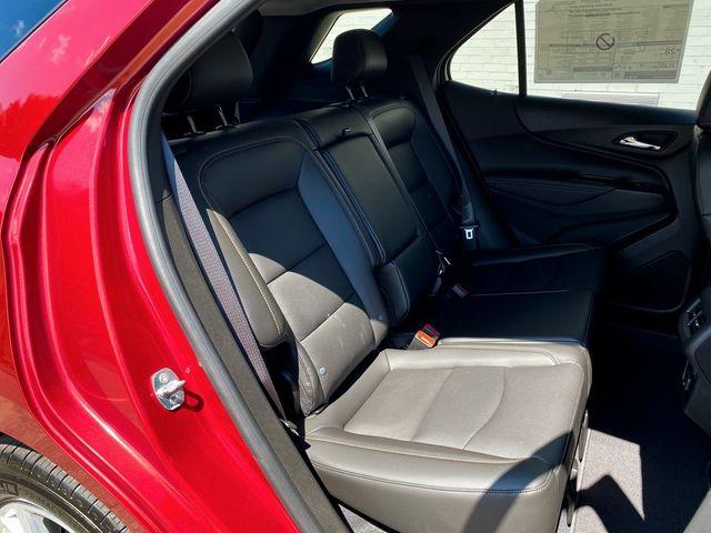 2021 Chevrolet Equinox Premier Madison, NC 10