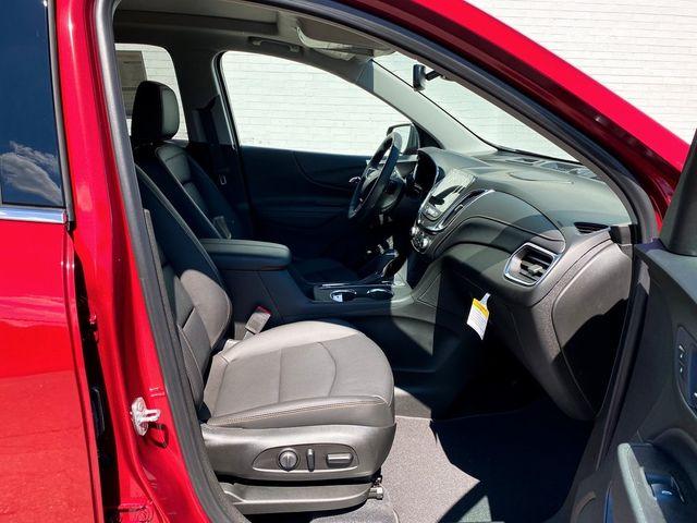 2021 Chevrolet Equinox Premier Madison, NC 11