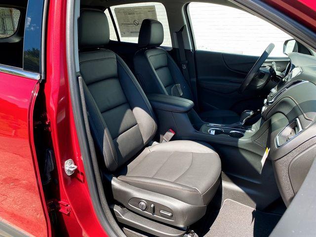 2021 Chevrolet Equinox Premier Madison, NC 12