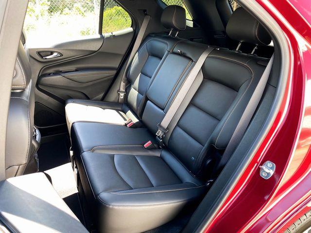 2021 Chevrolet Equinox Premier Madison, NC 21