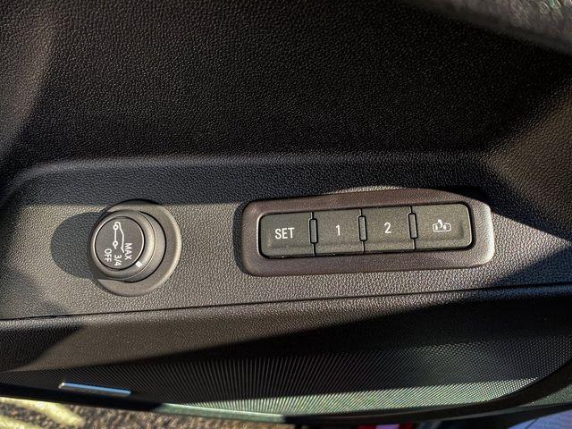 2021 Chevrolet Equinox Premier Madison, NC 25