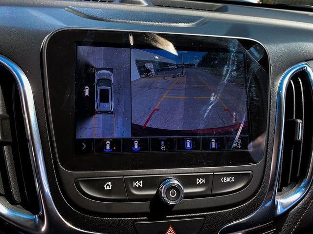 2021 Chevrolet Equinox Premier Madison, NC 31