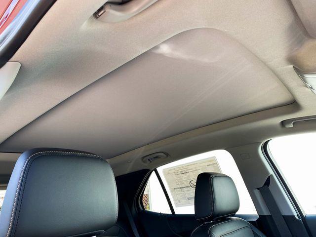 2021 Chevrolet Equinox Premier Madison, NC 15