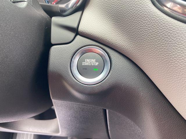 2021 Chevrolet Equinox LS Madison, NC 30