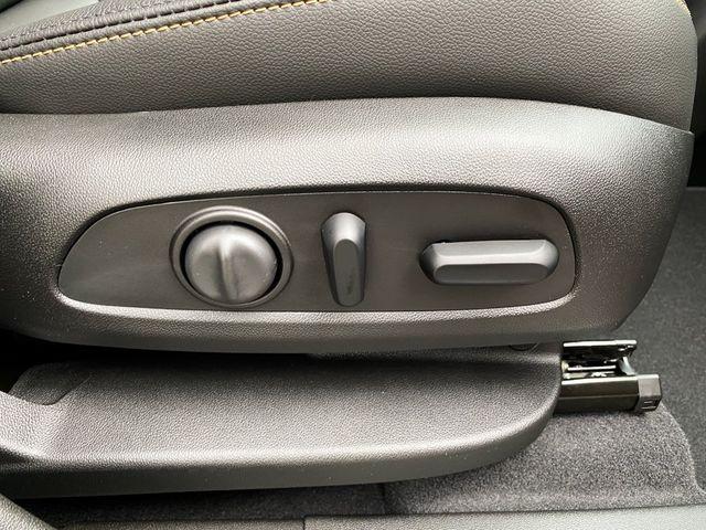 2021 Chevrolet Equinox Premier Madison, NC 13