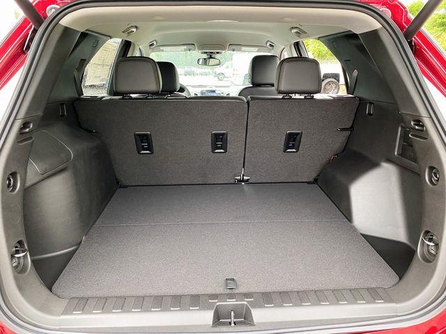 2021 Chevrolet Equinox Premier Madison, NC 16