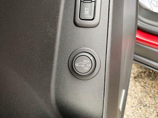 2021 Chevrolet Equinox Premier Madison, NC 24