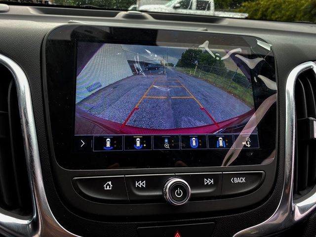 2021 Chevrolet Equinox Premier Madison, NC 32