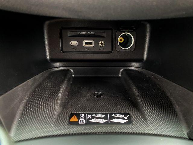 2021 Chevrolet Equinox Premier Madison, NC 39