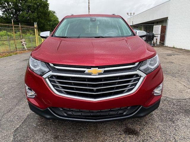 2021 Chevrolet Equinox Premier Madison, NC 6
