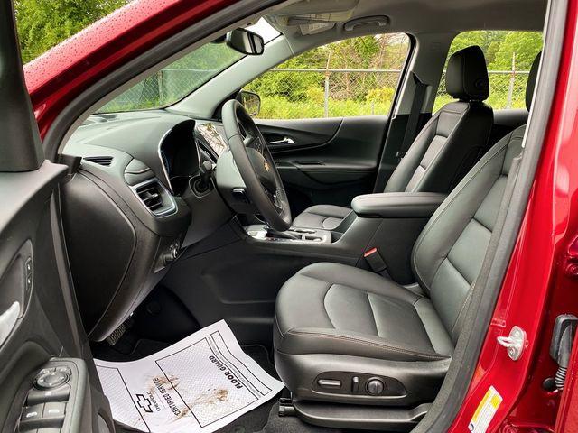 2021 Chevrolet Equinox Premier Madison, NC 20