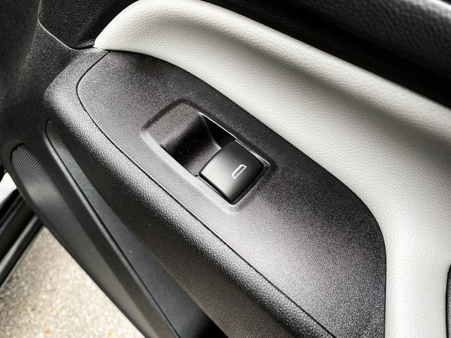 2021 Chevrolet Equinox LS Madison, NC 11