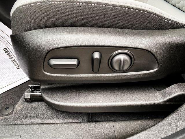2021 Chevrolet Equinox LS Madison, NC 18