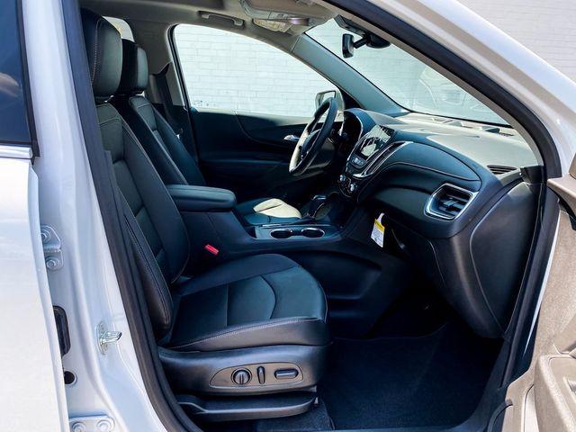 2021 Chevrolet Equinox Premier Madison, NC 9