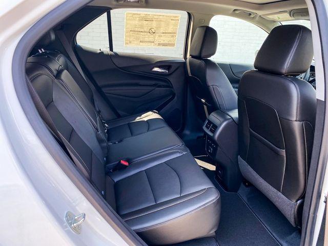 2021 Chevrolet Equinox Premier Madison, NC 14