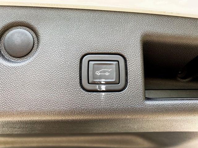 2021 Chevrolet Equinox Premier Madison, NC 18