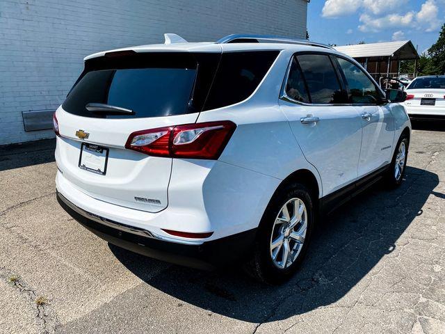 2021 Chevrolet Equinox Premier Madison, NC 1
