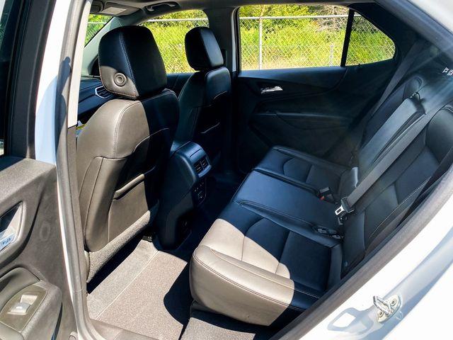 2021 Chevrolet Equinox Premier Madison, NC 19