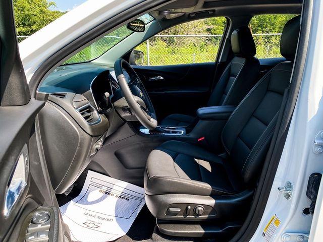 2021 Chevrolet Equinox Premier Madison, NC 22