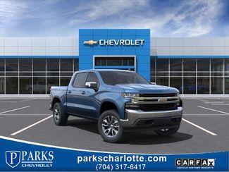 2021 Chevrolet Silverado 1500 LT in Kernersville, NC 27284