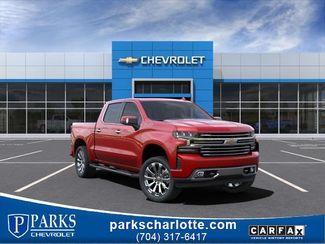 2021 Chevrolet Silverado 1500 High Country in Kernersville, NC 27284