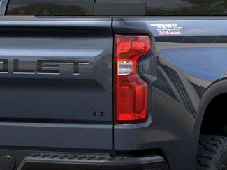 2021 Chevrolet Silverado 1500 LT Trail Boss in Kernersville, NC 27284