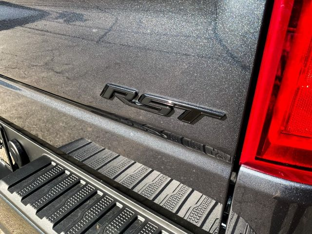 2021 Chevrolet Silverado 1500 RST Madison, NC 17