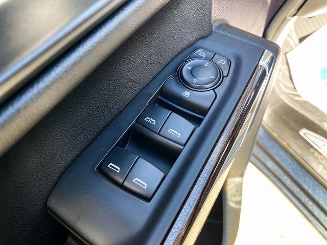 2021 Chevrolet Silverado 1500 RST Madison, NC 22