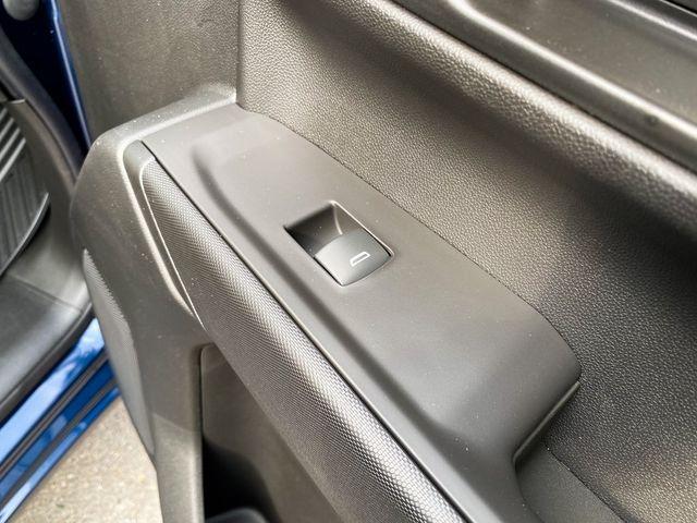 2021 Chevrolet Silverado 1500 Custom Madison, NC 14