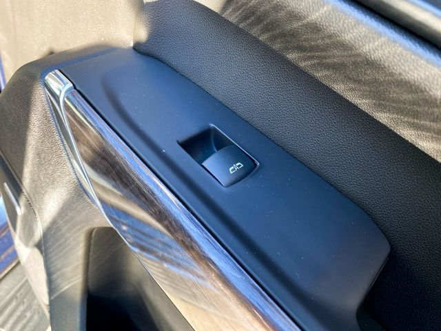 2021 Chevrolet Silverado 1500 LTZ Madison, NC 16