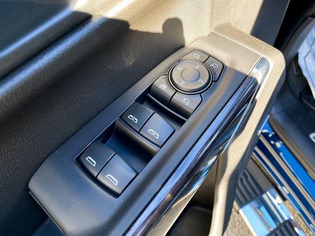 2021 Chevrolet Silverado 1500 LTZ Madison, NC 28
