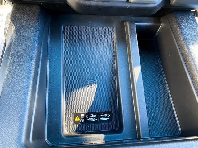 2021 Chevrolet Silverado 1500 LTZ Madison, NC 39