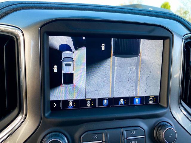 2021 Chevrolet Silverado 1500 LTZ Madison, NC 41