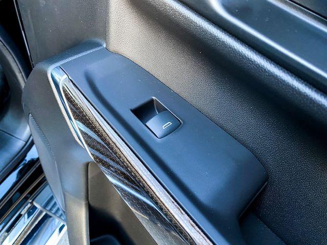 2021 Chevrolet Silverado 1500 LT Madison, NC 16