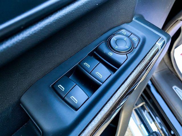 2021 Chevrolet Silverado 1500 LT Madison, NC 24