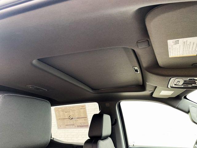 2021 Chevrolet Silverado 1500 LTZ Madison, NC 18