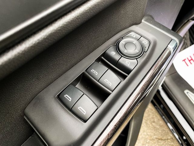 2021 Chevrolet Silverado 1500 LTZ Madison, NC 26