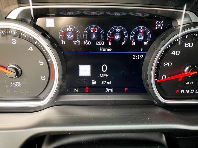 2021 Chevrolet Silverado 1500 LTZ Madison, NC 30