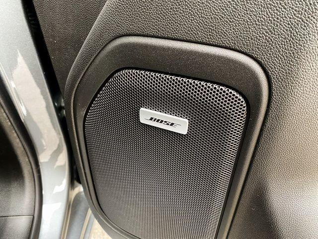 2021 Chevrolet Silverado 1500 RST Madison, NC 15