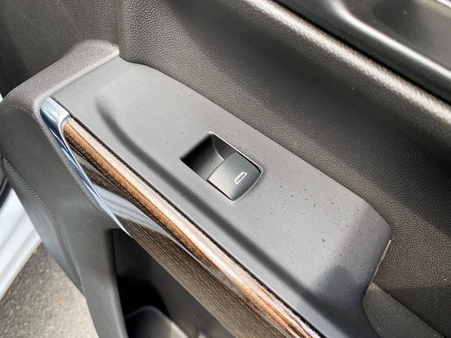2021 Chevrolet Silverado 1500 LT Madison, NC 14