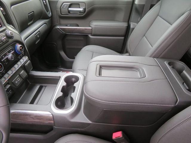 2021 Chevrolet Silverado 1500 LTZ Madison, NC 6