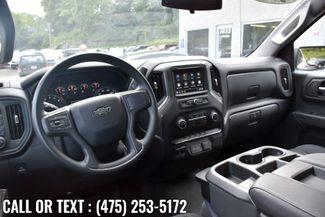 2021 Chevrolet Silverado 1500 Custom Trail Boss Waterbury, Connecticut 14