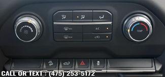 2021 Chevrolet Silverado 1500 Custom Trail Boss Waterbury, Connecticut 24