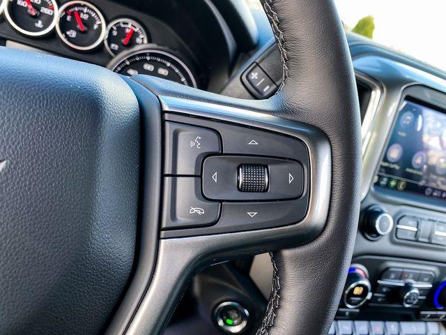 2021 Chevrolet Silverado 2500HD LT Madison, NC 31