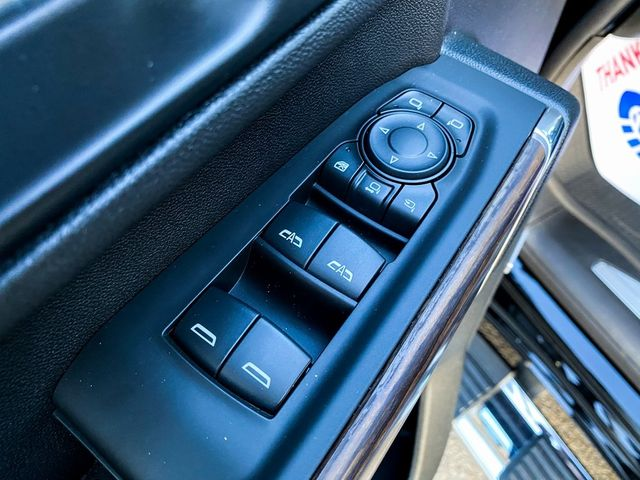 2021 Chevrolet Silverado 3500HD High Country Madison, NC 29